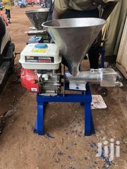 Fufu Machine On Sells Affordable Price | Farm Machinery & Equipment for sale in Greater Accra, Avenor Area