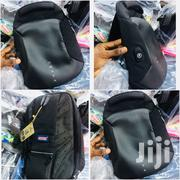 Newly Quality Omaya Chest&Shoulder Bag | Bags for sale in Greater Accra, Kokomlemle
