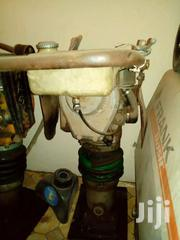 Wacker | Manufacturing Materials & Tools for sale in Greater Accra, Ashaiman Municipal
