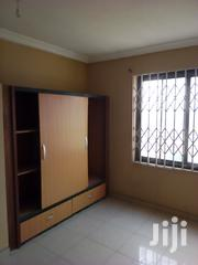 Lovely 3 Master Bedrm Apt For 1year Kasoa Galalea | Houses & Apartments For Rent for sale in Central Region, Awutu-Senya