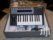 Novatio Studio Keyboard With Drumpad | Musical Instruments & Gear for sale in Greater Accra, Achimota