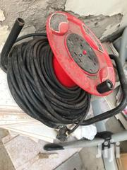 Heavy Duty Cable Reel | Electrical Equipments for sale in Greater Accra, East Legon