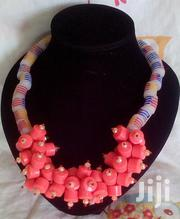 Beaded Women Necklace | Jewelry for sale in Greater Accra, Ga West Municipal