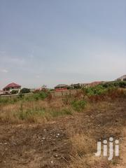 Lands for Sale at Oyibi Palmwinne Junction | Land & Plots For Sale for sale in Greater Accra, East Legon