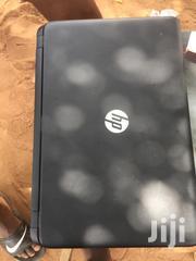 Laptop HP 4GB Intel Core i5 SSHD (Hybrid) 500GB | Laptops & Computers for sale in Greater Accra, Achimota