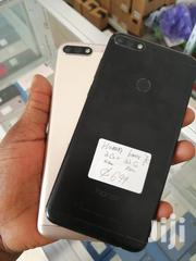 Huawei Honor 7C 32 GB Black | Mobile Phones for sale in Greater Accra, Dansoman