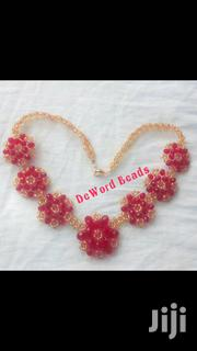 Flowered Love | Jewelry for sale in Eastern Region, Akuapim North