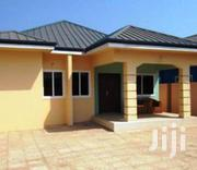 4 Bedroom Self Compound for Rent at Kwabeneya | Houses & Apartments For Rent for sale in Greater Accra, Ga East Municipal