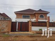 4 Bedroom All Ensuite Storey Building For Sale @ West Trasaco | Houses & Apartments For Sale for sale in Greater Accra, Tema Metropolitan
