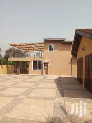 Four Bedroom House | Houses & Apartments For Sale for sale in Greater Accra, East Legon