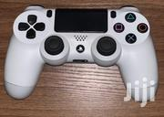 Sony Ps4 Gaming Controller | Video Game Consoles for sale in Greater Accra, Mataheko