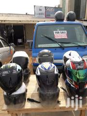More Helmet And Motor Tires | Vehicle Parts & Accessories for sale in Greater Accra, Labadi-Aborm