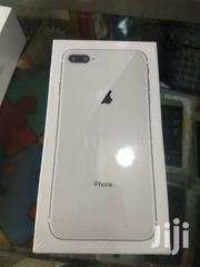New Apple iPhone 8 Plus 64 GB | Mobile Phones for sale in Greater Accra, Osu