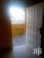 Chamber Hall Sc At Spintex Down   Houses & Apartments For Rent for sale in Greater Accra, Tema Metropolitan