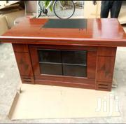 Office Table | Furniture for sale in Greater Accra, Nii Boi Town
