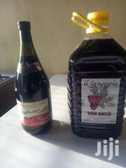 Italian Wine | Meals & Drinks for sale in Greater Accra, Nii Boi Town