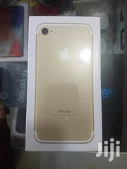 New Apple iPhone 7 32 GB | Mobile Phones for sale in Greater Accra, Osu