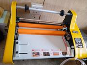 Industrial Lamination Machine | Printing Equipment for sale in Greater Accra, Accra new Town
