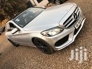Mercedes-Benz C300 2015 Gray | Cars for sale in Greater Accra, East Legon