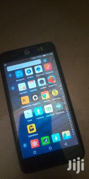 Tecno Camon CX Air 16 GB | Mobile Phones for sale in Greater Accra, Cantonments