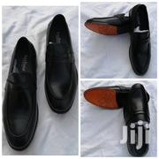 Uk Leather Shoe | Shoes for sale in Greater Accra, Dansoman