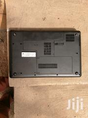 Laptop HP Envy 14 4GB Intel Core 2 Duo HDD 500GB | Laptops & Computers for sale in Ashanti, Kumasi Metropolitan