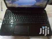 Laptop HP Pavilion G6 6GB Intel Core i5 HDD 500GB | Laptops & Computers for sale in Central Region, Awutu-Senya
