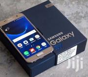 New Samsung Galaxy S7 32 GB | Mobile Phones for sale in Greater Accra, Ga South Municipal
