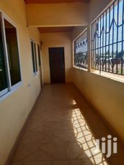 Two Bedroom Self Containe | Houses & Apartments For Rent for sale in Central Region, Awutu-Senya
