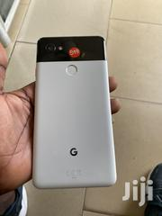 New Google Pixel 2 XL 64 GB Black   Mobile Phones for sale in Greater Accra, Odorkor