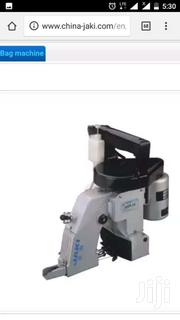 Portable Bag Sewing Machine | Home Appliances for sale in Eastern Region, Asuogyaman