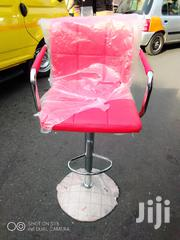 Bar Chairs Saloon | Furniture for sale in Greater Accra, Accra Metropolitan