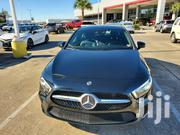 New Mercedes-Benz A-Class 2019 A 220 4MATIC Black | Cars for sale in Greater Accra, Lartebiokorshie
