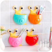 Toothbrush Holder | Home Accessories for sale in Greater Accra, Accra Metropolitan