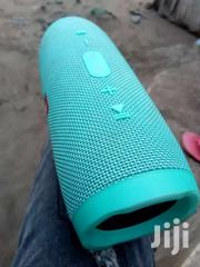 Original Jbl Machine | Mobile Phones for sale in Greater Accra, Nungua East