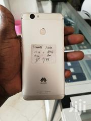 Huawei Nova 64 GB Gray | Mobile Phones for sale in Greater Accra, Tema Metropolitan
