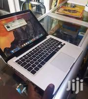 2012 Macbook Pro | Laptops & Computers for sale in Greater Accra, Achimota