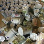 Money Box Available   Home Accessories for sale in Greater Accra, Accra Metropolitan