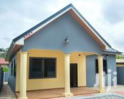 Newly Built Executive 3 Bedroom House At Kwabenya | Houses & Apartments For Sale for sale in Greater Accra, Ga West Municipal