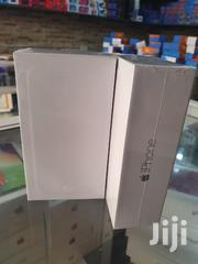 New Apple iPhone 6 16 GB | Mobile Phones for sale in Greater Accra, Accra Metropolitan