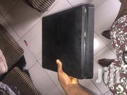 Playstation 4 Slim (1tb | Video Game Consoles for sale in Greater Accra, Dansoman