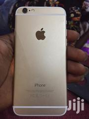 New Apple iPhone 6 16 GB | Mobile Phones for sale in Greater Accra, Ga West Municipal