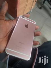 Apple iPhone 6s 64 GB Pink | Mobile Phones for sale in Greater Accra, Abossey Okai