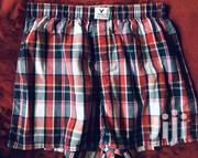 Colorful Quality Designer Boxers For Me   Clothing for sale in Greater Accra, Abelemkpe