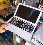 2012 Macbook Air I5 | Laptops & Computers for sale in Greater Accra, Achimota