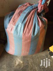 Quality Sesame Seed | Feeds, Supplements & Seeds for sale in Greater Accra, Adenta Municipal