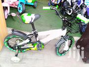 Mount Bikes For Kids | Toys for sale in Greater Accra, Accra Metropolitan