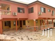 8 Bedroom Self Contain And 4 Bedroom Boys Quaters For Rent At Sakaman | Houses & Apartments For Sale for sale in Greater Accra, Dansoman