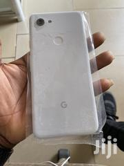 Google Pixel 3a XL 64 GB Black   Mobile Phones for sale in Greater Accra, Odorkor