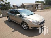 Ford Focus 2016 | Cars for sale in Greater Accra, Tema Metropolitan